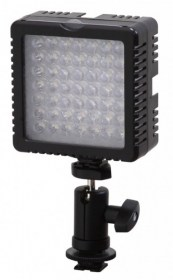 20111118092338_20370_LED-VideoLight-RPL49_with-rotatiing-head_800x600-aspect