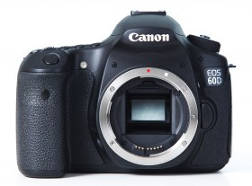 Eos_60d_body_front