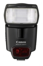canon-flash-speedlight-430-ex-ii-1