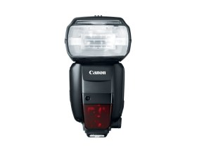 canon_speedlite_600ex-rt_flash_2