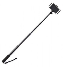 iStabilizer-ISTMP01-XL-Extendable-Smartphone-Monopod-for-iphone