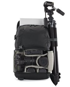 lowepro_dslr_video_pack_250_aw_3