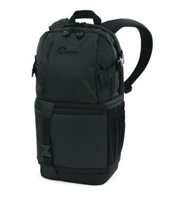 lp36392_dslr_video_pack_150_aw_preto_1