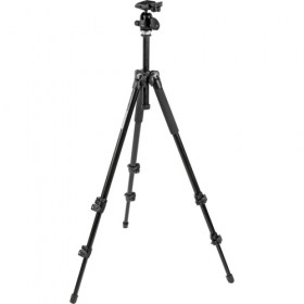 manfrotto-mk293a3-a0rc2