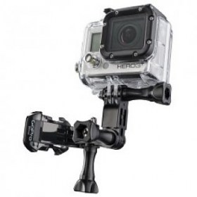 mantona-mantona-angle-piece-for-gopro-mounting2