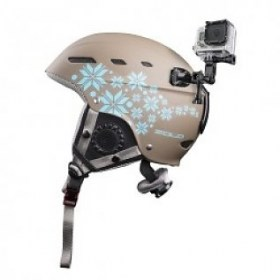 mantona-mantona-angle-piece-for-gopro-mounting