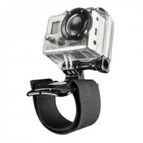 mantona-mantona-arm-mounting-for-gopro1