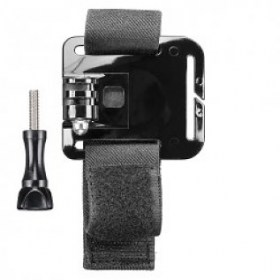 mantona-mantona-arm-mounting-for-gopro