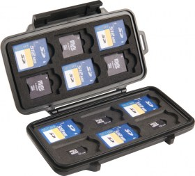 memory-card-case_0915_wcards-PELI_