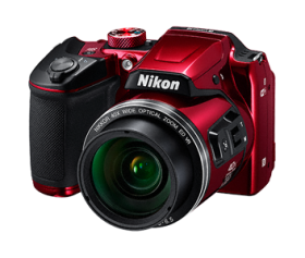 nikon_coolpix_compact_camera_b500_red_front_left--original