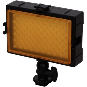 reflecta-rpl-105-led-video-light1