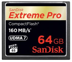sdcfxps_064g_x46_sandisk_cartao_extreme_pro_cf_160mb_s_1