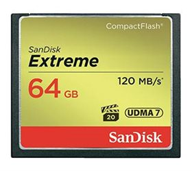sdcfxs_extremecf_120mb_s_64_gb_1
