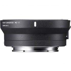 sigma_89s965_mc_11_mount_adapter_for_1234035